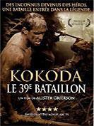 Kokoda Le 39ème Bataillon