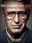 La Vérité sur Jack