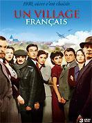 Un village fran�ais - Saison 1