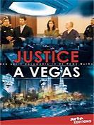 Justice à Vegas