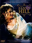 Fanny Hill, mémoires d'une femme de plaisirs
