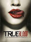 True Blood - Saison 1