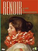 Renoir au-delà de l'impressionnisme