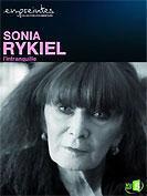 Empreintes : Sonia Ryckiel