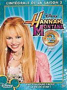 Hannah Montana, la série - Saison 2