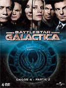 Battlestar Galactica - Saison 4, partie 2