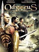 Odysseus, voyage au coeur des ténèbres