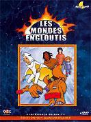 Les Mondes Engloutis - Intégrale de la saison 1