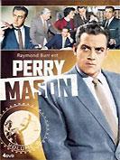 Perry Mason - Volume 4