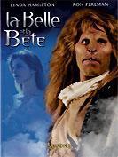 La Belle et la B�te - Saison 3