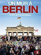 Un mur � Berlin