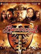 Barbarossa - l'Empereur de la Mort