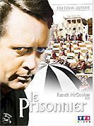 Le Prisonnier, l'int�grale