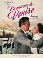 Vacances � Venise