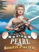La Perle du Pacifique sud