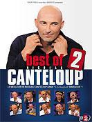 Nicolas Canteloup volume 2