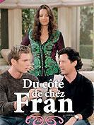 Du c�t� de chez Fran