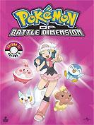 Pokemon Saison 11 - Volume 3