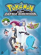 Pokemon Saison 11 - Volume 4
