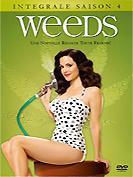 Weeds - Saison 4