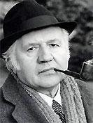 Les enqu�tes du commissaire Maigret