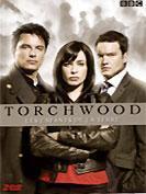 Torchwood - Saison 3