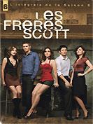 Les Fr�res Scott - Saison 6