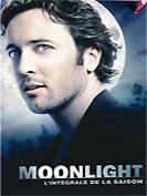 Moonlight - Saison 1