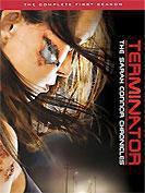 Terminator : les Chroniques de Sarah Connor - Saison 1