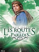 Les Routes du Paradis - Saison 5