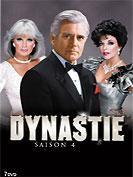 Dynastie - Saison 4