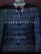 Sch�ma Directeur