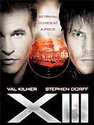 Xlll, Conspiration - Saison 1