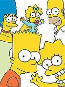 20 ans de Simpson
