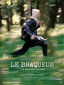 Le Braqueur (la dernière course)