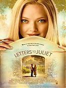 Lettres � Juliette
