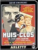 Huis Clos