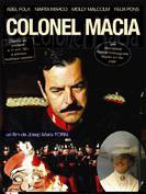 Colonel Macia