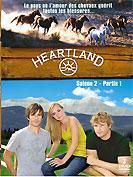 Heartland - Saison 2