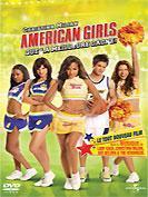 American Girls 5 : Que la meilleure gagne !