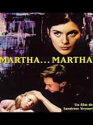 Martha… Martha
