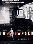 The Barber, L'homme qui n'�tait pas l�