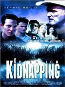 Operation Kidnapping