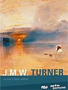 J. M. W. Turner, portrait d'artiste