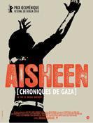 Aïsheen, Chroniques de Gaza