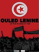 Ouled Lenine