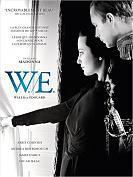 W.E. - Wallis et Edouard