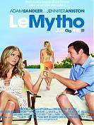Le Mytho - Just go with it
