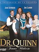 Docteur Quinn, femme médecin - Saison 6