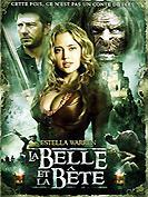 La Belle & la b�te